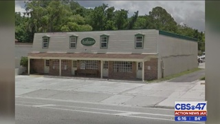 Orange Park caterer closed for pest control issues