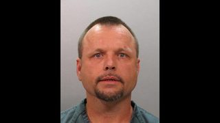 JSO: Jacksonville man wanted after impersonating officer in scam