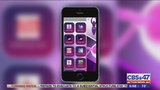 Florida doctor launches new app Secure Your Fertility