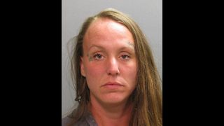 JSO: PT Cruiser stolen from man after he hires prostitute in Jacksonville