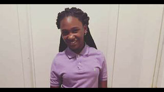 Jacksonville 12-year-old girl shot in head during sleepover has died