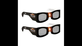View total solar eclipse in August safely with protective eyewear