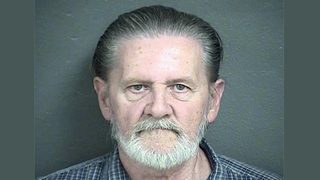 Man who robbed bank to get away from wife sentenced to home confinement
