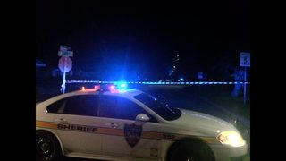 Jacksonville police: 2 people shot in Durkeeville