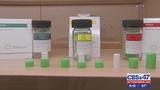 Jacksonville's first medical marijuana facility opens its doors