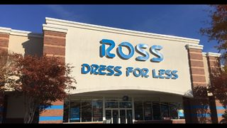 12 money-saving secrets about Ross Dress for Less