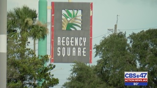 Video wjax tv for International decor outlet regency square mall