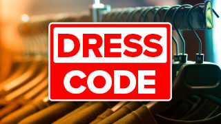 Info: Dress codes for Duval County, surrounding counties