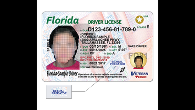 Fl drivers license check simple fl drivers license check for Florida fishing license price