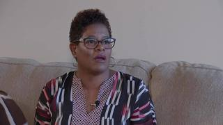 State Rep. Kim Daniels breaks silence amid accusations of using campaign…