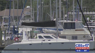 St. Augustine leaders pushing for mix-use waterfront development through…