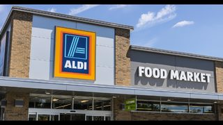 ALDI looking to fill 500 jobs during one-day career fair Thursday