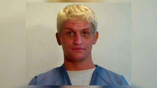 Report: Florida stripper stabbed partner in eyes, jammed piece of wood…