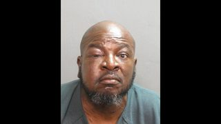 Police: Jacksonville man used car as weapon to run woman over