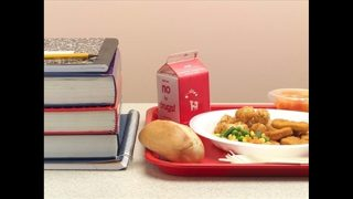 Action News Jax Investigates: School lunch debt in Jacksonville area schools