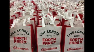 New Earth Fare location in Jacksonville to open Wednesday