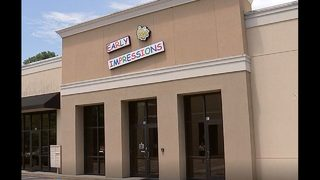 Nassau County day care to be investigated after 8 violations
