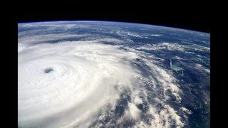 Hurricane Irma: Jacksonville area shelter information