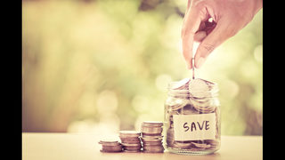 Want to save more? | Here