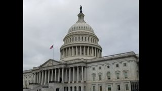 Senate panel hears call for better hurricane prep at nursing homes and…