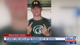 Fleming Island High School athlete dies after passing out at school