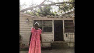Hurricane Irma damage: Jacksonville woman, 92, needs help getting tree…