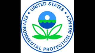 U.S. Environmental Protection Agency fact sheet on Naled