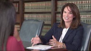 Several community members part of state attorney