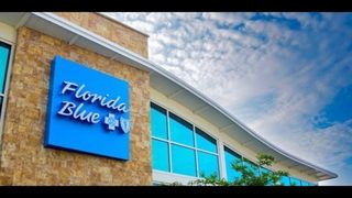 Florida Blue hiring 255 full-time employees in Jacksonville