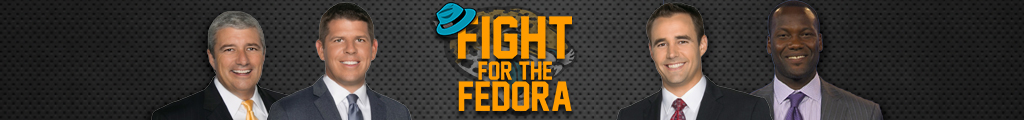 Fight for the Fedora