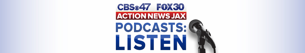 Jacksonville News, Weather, Traffic and Sports | WJAX-TV