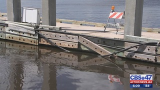 Hurricane Matthew: FEMA to reimburse 75 percent of cost of repairs to…