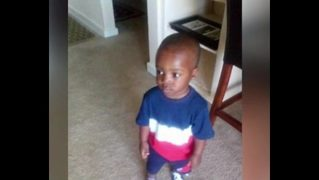 Jacksonville boy shot in the head by mother