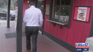Restaurant Report: First Watch cited for flying insects