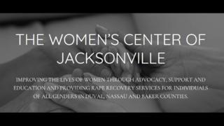 Resources for survivors of sexual assault: Women