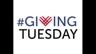 Giving Tuesday 2017: Jacksonville local guide