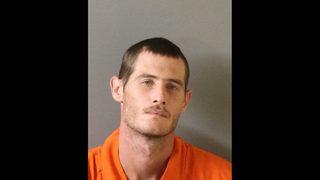 Mugshots: 20 arrested in Baker County drug sting | WJAX-TV