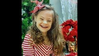 Local mom pushing for blood donations for the holidays