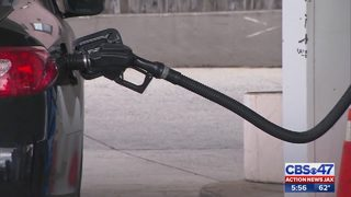 Premium fuel may be a waste of money, says new research