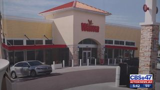 Wawa launching hiring campaign to hire 1,000 Floridians in the next three months