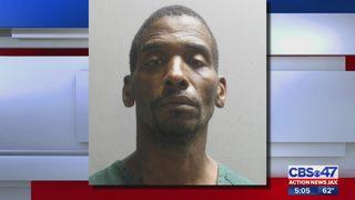 Jacksonville police find missing 2-year-old after tip