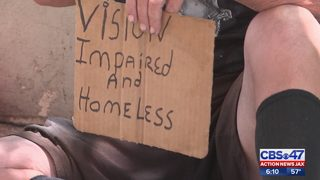St. Augustine adds beds to combat homeless issue