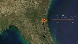 Video: Jacksonville