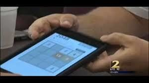 Florida prisoners will soon have access to tablets, email, video conferencing