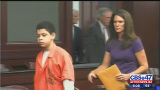 Action News Jax Investigates: Documents show terms of Cristian Fernandez