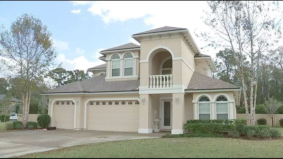 Dream Finders Homes complaints: Jacksonville area homebuilder has A+