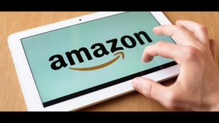 The secret Amazon Prime perk you probably don