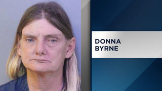 Judge: Florida woman unfit to care for horse after DUI while riding