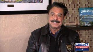 Jaguars owner Shad Khan: Team