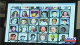 Florida creates online cold case database